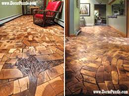 floor designs creative flooring ideas 32 highly and cool floor designs for your