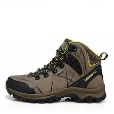 womens waterproof hiking boots sale 5695 best s hiking and trekking shoes images on