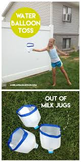 25 water games u0026 activities for kids water fight water and