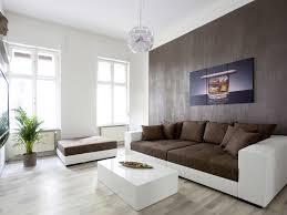 modernes wohnzimmer tipps modernes wohnzimmer tipps set 10 frische wohnzimmer ideen gemtlich