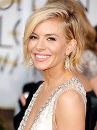 hair trends for spring and summer 2015 for 60year olds best celebrity hairstyle trends spring summer 2015 2016 the short