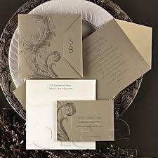 Pakistani Wedding Cards Design Wedding Cards Makers Karachi Pakistan 0321 8959370 Karachi
