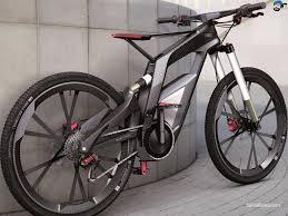 bmw bicycle bicycle images 40 wujinshike com