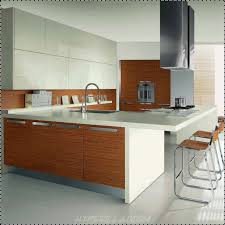 cool design your own kitchen décor interior design gallery image