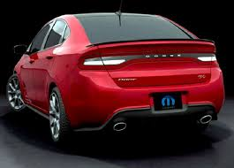 2014 dodge dart models 2015 dodge dart models 2017 car reviews prices and specs