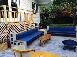 cinder block garden ideas cinder block garden furniture ideas