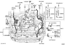 vdj79r wiring diagram 28 images toyota lucida wiring diagram