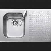 lavello cucina acciaio inox materiali per lavelli cucina 75 images cera liquida per marmo