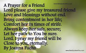 quotes about jesus friendship prayer quotes for friends u2013 quotesta