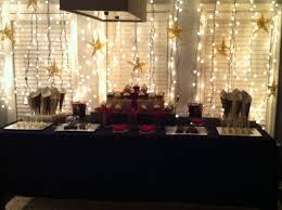 interior design top roman themed party decorations home decor