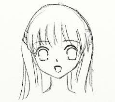 manga drawing tutorial how to draw how to draw manga