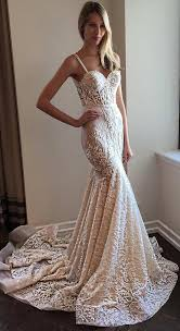most gorgeous wedding dress 663 best unique wedding dresses images on wedding
