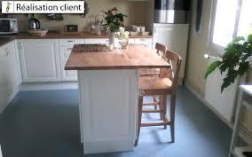 plan de travail de cuisine sur mesure plan de cuisine sur mesure racalisation arlot cuisine sur mesure