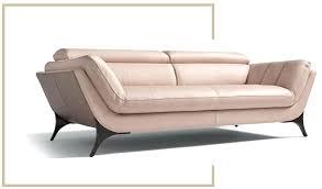 dans le canapé design canape canape2accueil canapes aerotravel info
