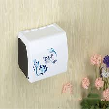 online buy wholesale toilet tissue storage from china toilet
