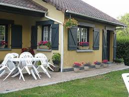 chambres d hotes wimereux chambre chambres d hotes wimereux fresh discover every rooms of the