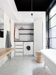 laundry bathroom ideas bathroom laundry room combo ideas houzz