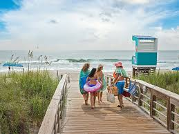 North Carolina Beaches images 20 best places to vacation in north carolina the flipkey blog jpg