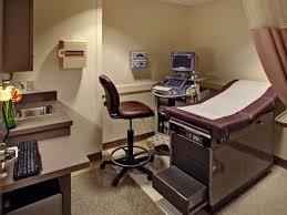 Aborsi Modern Bandung Tempat Aborsi Klinik Aborsi Call 081371317288