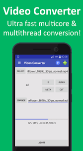 mobile converter apk converter apk for android