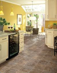 armstrong kitchen cabinets reviews kitchen cabinets armstrong kitchen cabinets double espresso st
