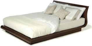 Mattress Bed Frame Mattresses And Beds American Sleep Association