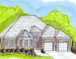 Estimated Cost Of Building A House 42 Best House Plans 1500 1800 Sq Ft Images On Pinterest Small