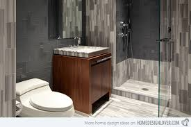 kohler bathroom designs 15 stylish eclectic bathroom design ideas home design lover
