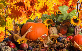 fall harvest wallpaper u2022 dodskypict