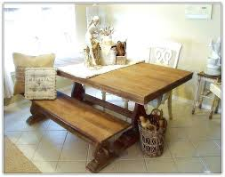 bench for kitchen island kitchen island with bench seating kenangorguncom u shaped bench