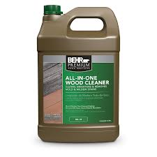 what is the best cleaning product for wood cabinets exterior all in one wood cleaner behr premium