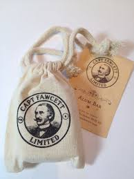 alum bar 50 best soap labels and gift packaging images on