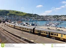 Dart Train Map Dart Train Stock Photos Images U0026 Pictures 120 Images
