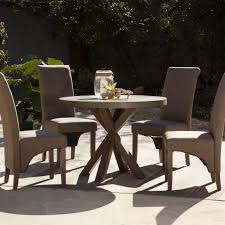 teak tables for sale unusual dining chairs inspirational patio furniture sale new mid