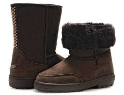 ugg boots sale official website ugg 5225 ultra boots 2018 cheap ugg boots canada sale