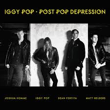 Black Flag Depression Lyrics Iggy Pop U2013 German Days Lyrics Genius Lyrics