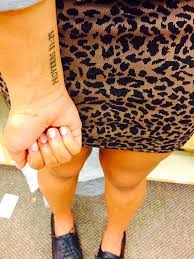 the 25 best proverbs 31 tattoos ideas on pinterest she is