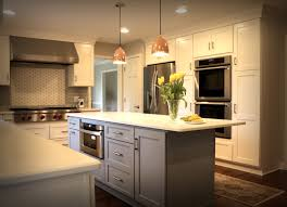 kitchen update u0026 gray ac home design