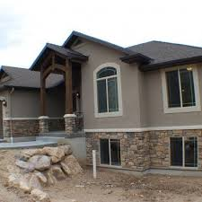 house colors exterior stucco homes best 25 stucco house colors ideas on pinterest diy