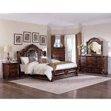 bedroom design wonderful rustic bedroom furniture dining room