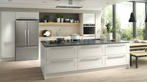 modern traditional kitchen designs luxury kitchens uk shaker modern traditional kitchen design