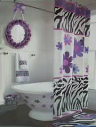 zebra bathroom ideas zebra bathroom decor