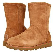 cheapest womens ugg boots uncategorised 6pm com ugg sale up to 79 starting at 12 99 free shipping