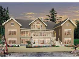 7 bedroom house plans eplans craftsman house plan the mayfair 9028 square feet and 7