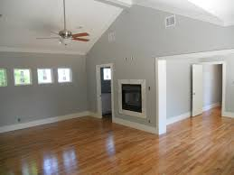 best color for hardwood floors with white cabinets look here