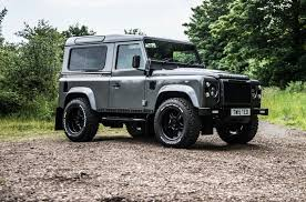 land rover 110 off road twisted land rover defender the twisted land rover defender has