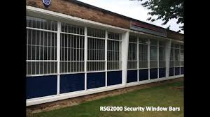 home window security bars rsg security roller shutters security grilles u0026 gates