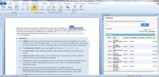 Excel Spreadsheet Example Contract Management Excel Spreadsheet Naerbet Spreadsheet