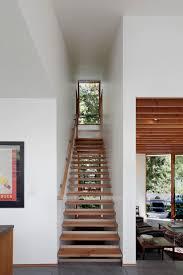 Salon De Jardin Design Luxe by 26 Best Pop Up Chair Images On Pinterest Pop Up Maxis And Terrace