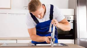 how much does it cost to install a flat pack kitchen how much does it cost to install a kitchen faucet